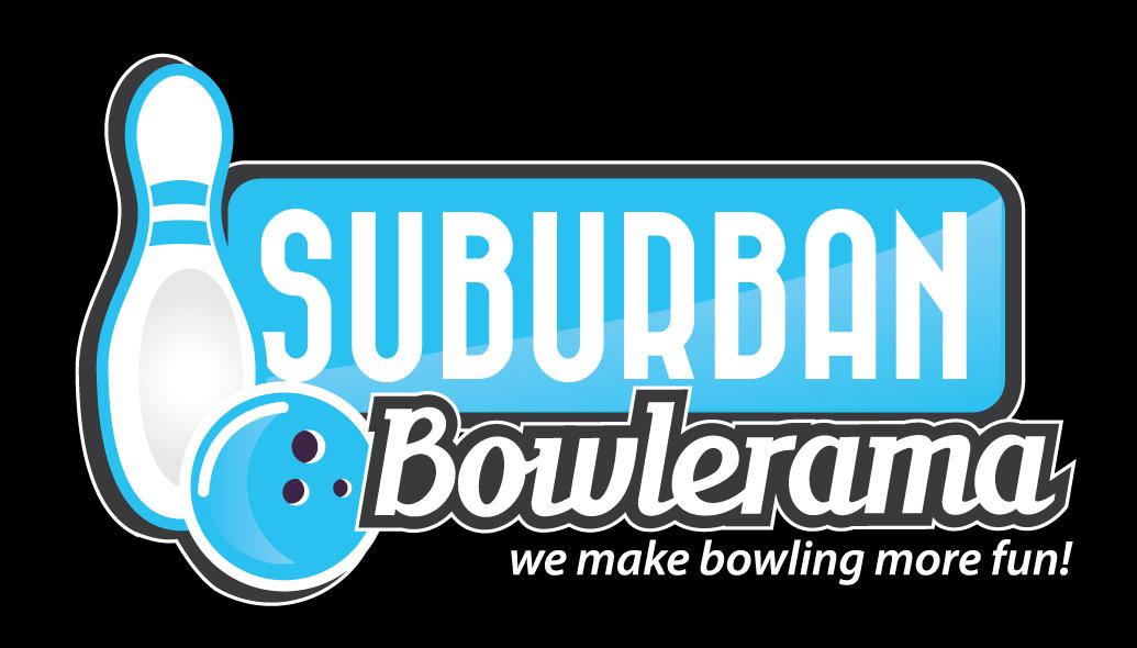 Suburban Bowlerama | York, PA